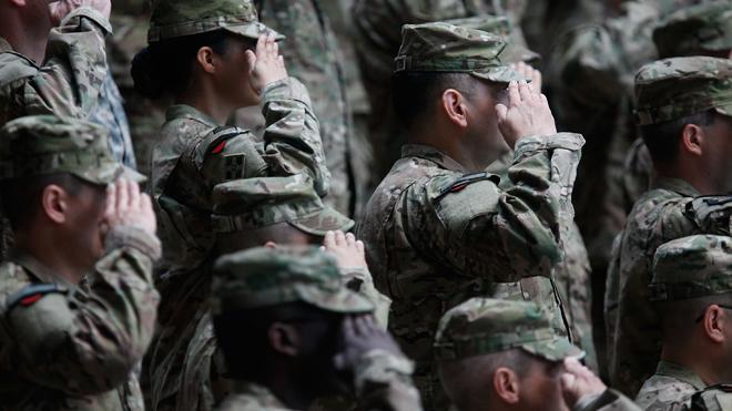 44b5413d Army reservists guns cartel HMmNZVnow-trending