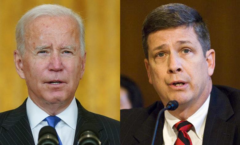 Joe Biden John D 5luUsynow-trending