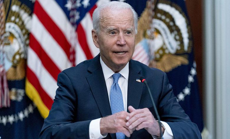 Joe Biden Mark Milley Qv3jsFnow-trending