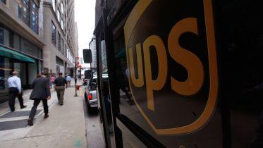 UPS 373x210 1KSRyenow-trending