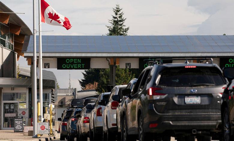 US Canada Border SoptV1now-trending