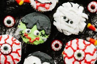 halloweencupcakes 2 333x500 uCE4Monow-trending