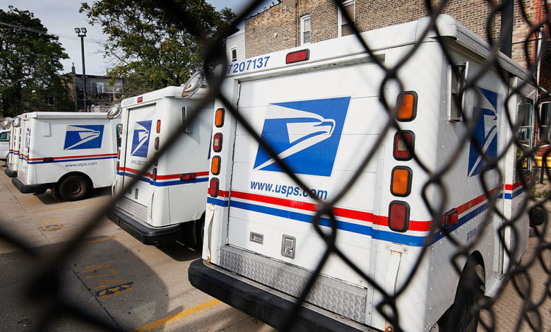 usps GzpGENnow-trending